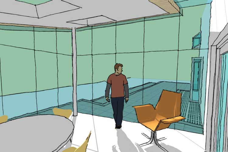 perspectief-2-interieur-uitbreiding-woning-diepenveen