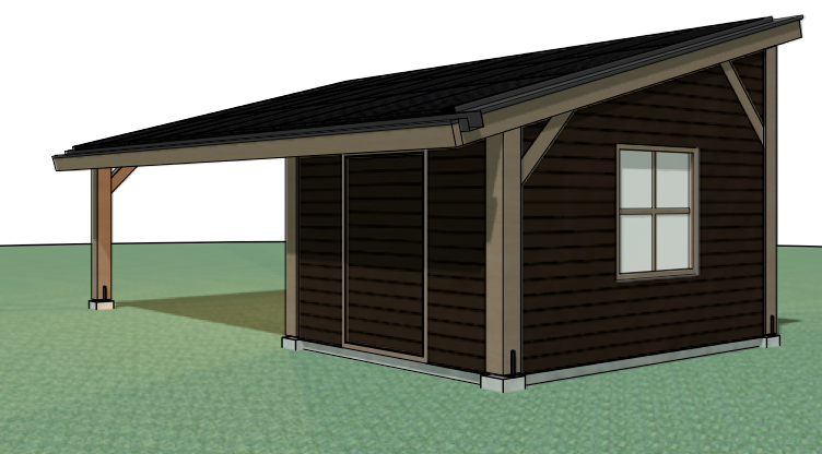 https://www.petervanwoerden.nl/wp-content/uploads/2013/05/carport-zonnepanelen-perspectief.png