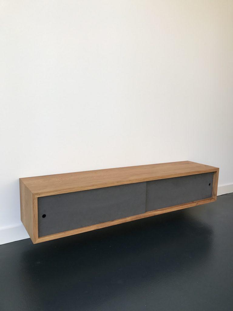 tv-meubel-eiken-aan-wand-portrait