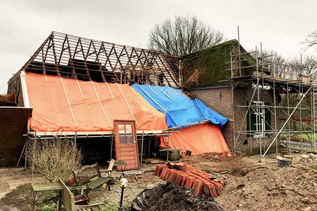 renovatie-woonboerderij-exterieur-bouw