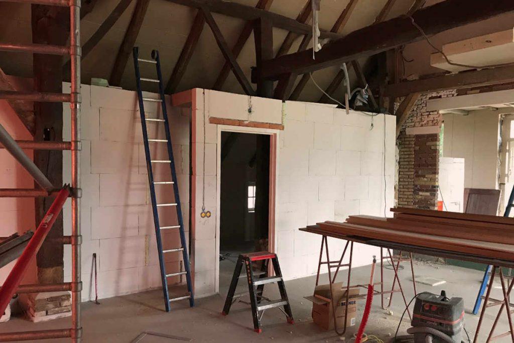 renovatie-woonboerderij-interieur-bouw