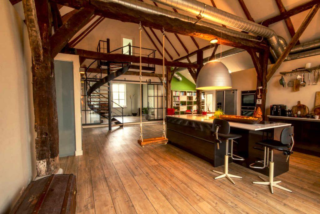 renovatie-woonboerderij-interieur-schommel